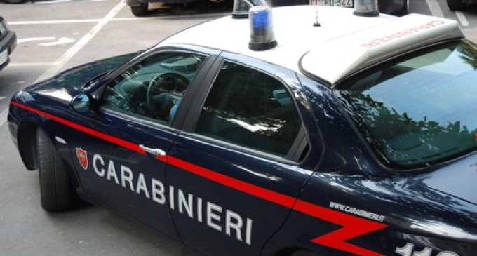 carabinieri2121-680x365_c.jpg (680×365)