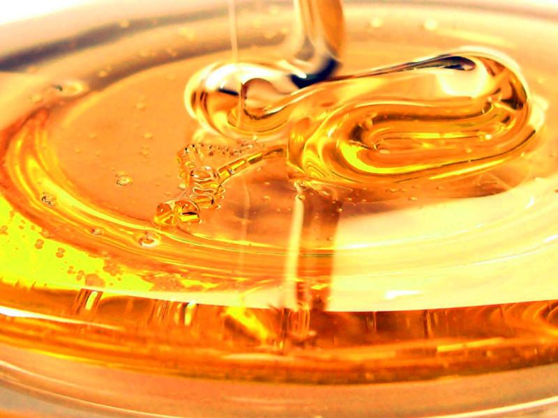 zafferana: commerciante denunciata perché detiene 56 kg di miele ... - Mobili A Zafferana