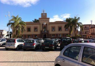Terremoto al Comune di Mascali, scoperto un ammanco di 100 mila euro. Alterati gli importi di un mandato erogato nei mesi scorsi