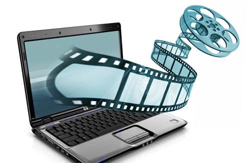 Lo streaming e il Cinema