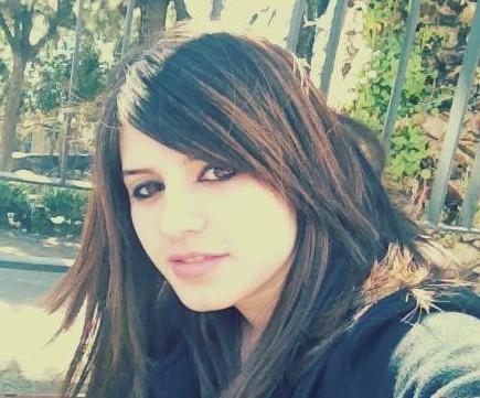 Catania: 30 anni di galera per l'assassino di Giordana Di Stefano