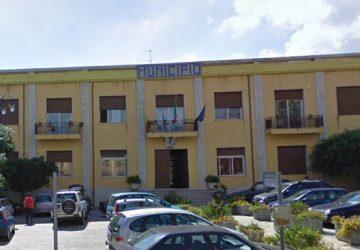 S. Venerina: Giuseppe Grasso eletto vice presidente del Consiglio comunale