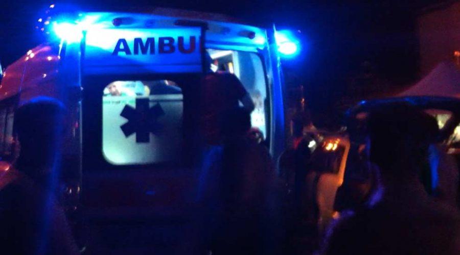 Catania, incidente mortale a Nesima