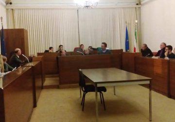 """Mascali, la cronaca di una seduta di Consiglio comunale """"bollente"""""""