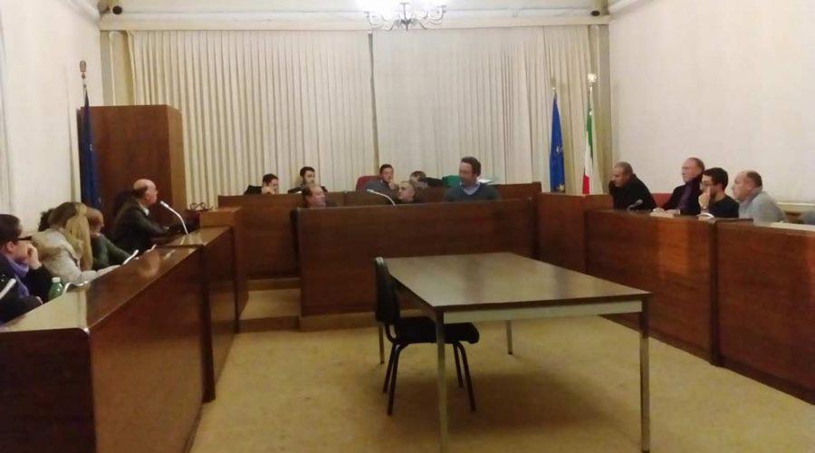 Mascali, l'opposizione consiliare risponde all'avv. Pino