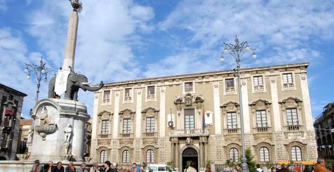 Coronavirus, posticipato al 1 giugno il pagamento della Tari a Catania