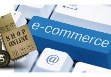 Boom di negozi online in Sicilia, tra magazzini virtuali e spedizioni lampo