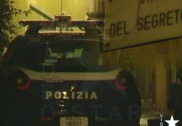 Adrano, operazione antidroga: arrestati in tre