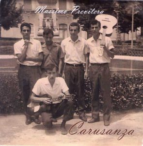 Copertina-Carusanza