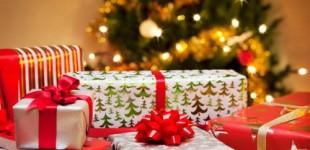 Natale 2015: dal lusso ai regali solidali