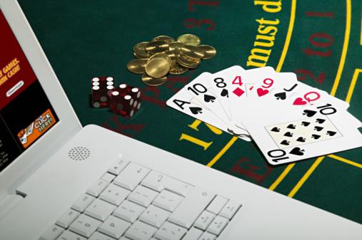 Gioco, probabilità e matematica sempre più connessi