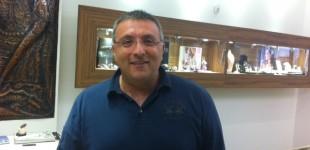 Giarre, ecco il candidato sindaco Pentastellato: il presidente della Confcommercio Francesco Candido