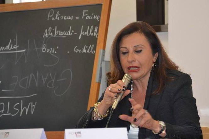 Effetto sentenza Micro asilo di Macchia: ridimensionati i poteri gestionali dell'ing. Pina Leonardi