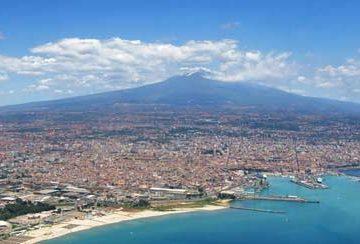 Catania_dall'alto