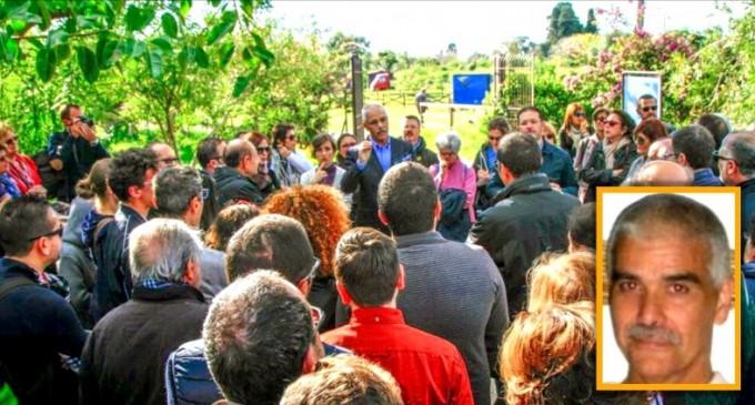 La lunga estate della pro loco di giardini naxos for Pro loco taormina