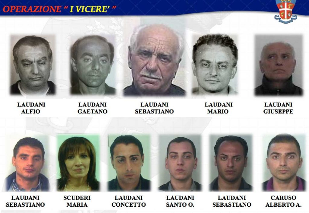 arresti-laudani-1