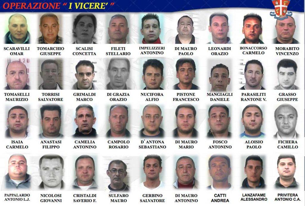 arresti-laudani-2