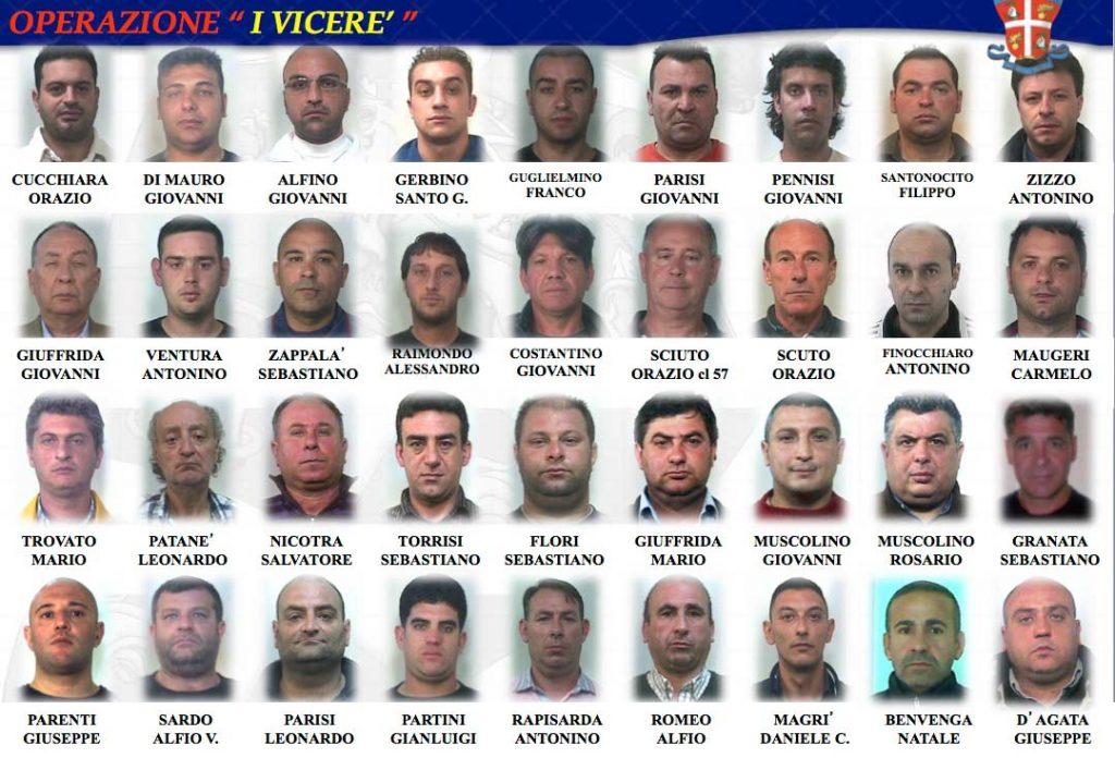 arresti-laudani-3