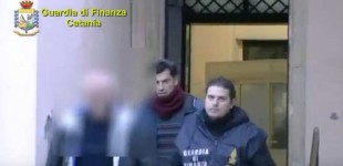 """Catania, operazione """"Tax free"""", ovvero scenari da commedia all'italiana. In mezzo a tanta miseria umana VIDEO"""
