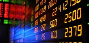 Il funzionamento dello Spread Betting