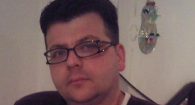 Catania, uomo trovato morto nella tromba delle scale$