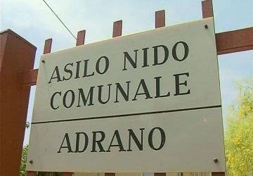 Il ministro Alfano in visita ad Adrano: inaugurerà l'asilo nido comunale