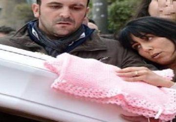 Catania, omicidio Nicole: il Codacons chiede chiarezza sull'organizzazione sanitaria siciliana