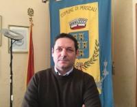 Conferenza Città Metropolitana Catania, il sindaco di Mascali interviene sul caso del depuratore