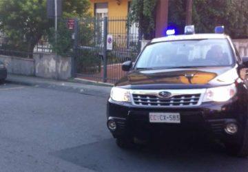 Aveva svaligiato un'abitazione a Santa Venerina: condannato 32enne giarrese