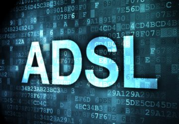Le offerte ADSL in promozione questo mese