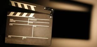 Catania: lunedì prossimo i casting per il nuovo film di Matteo Garrone