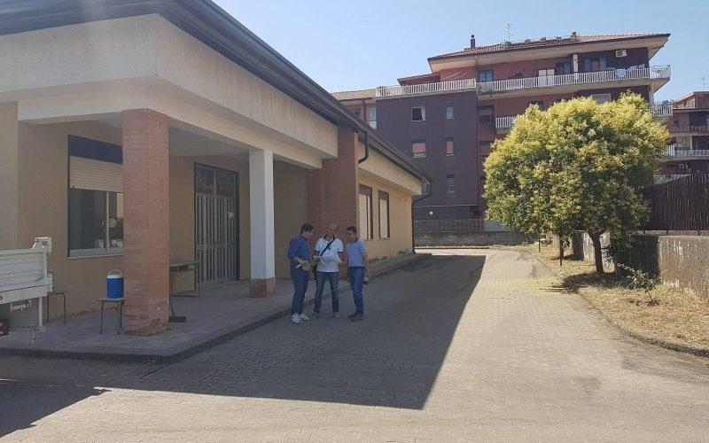 MICRO ASILO MACCHIA 1