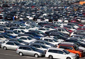 Automobili: come cambia il mercato dell'usato