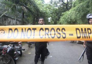 Attentato a Dacca, tra le vittime una catanese