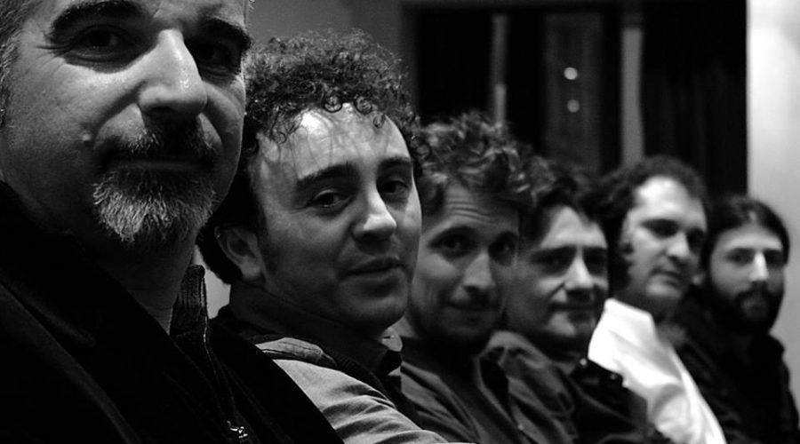 """Musica: nuovo disco per """"I Beddi musicanti di Sicilia"""""""