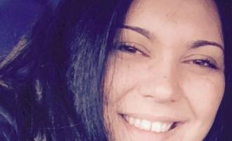 Incidente mortale S.Leonardello, domani i funerali di Melania