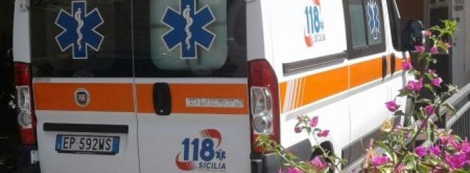 Calatabiano, aggressione in ambulanza: i familiari del paziente forniscono una nuova versione