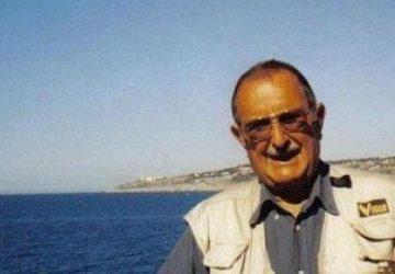 Catania: sopravvisse a rapimento dell'Isis ma muore annegato a San Giovanni Li Cuti