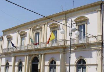 Giarre, Giunta riapprova schema Bilancio 2016 e ottiene via libera dai Revisori