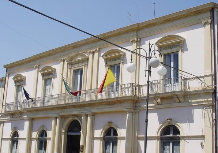Giarre, Fratelli d'Italia boccia l'amministrazione D'Anna