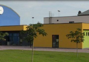 Un anno scolastico ricco di novità all'Istituto Comprensivo di Santa Venerina