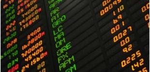 Che cos'è la Borsa Virtuale e come funziona
