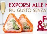 expo-food-wine