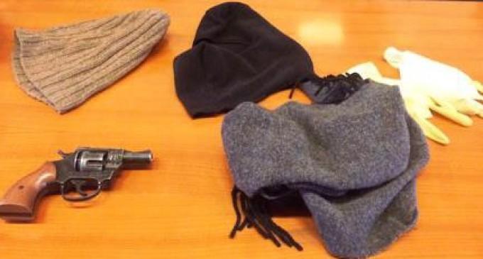 Catania, forzano posto di blocco. Arrestati Cristian Zappalà e altri due