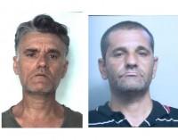 Catania, sette rapine in sette giorni: incastrati autori. Erano il terrore delle farmacie VIDEO