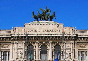 Cassazione annulla la confisca dei beni a Sebastiano Scuto, l'ex re dei supermercati