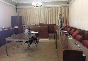 Mascali, presunte irregolarità nell'erogazione dei buoni spesa Covid: approvata nuova Commissione consiliare d'inchiesta
