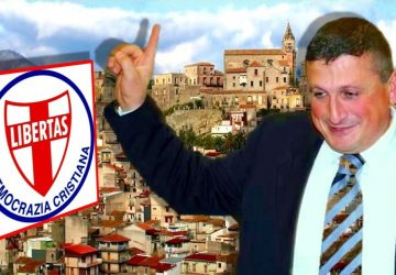 """Castiglione di Sicilia: il ritorno della gloriosa """"Balena Bianca"""""""