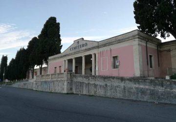 Riposto, Prg cimitero: altro rinvio in Consiglio comunale