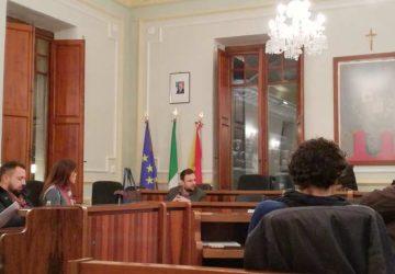 Riposto: in Consiglio comunale il regolamento sulle Consulte